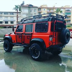 #defturk #onelifeliveit #defender #landrover #landroverdefender #defender110 #defender90 #defender130 #series #trophy #offroad #mud #cars #car #ride #drive #TagsForLikes #driver #vehicle #street #road #freeway #highway #tires#race #heel #rims by defender_turkiye #defturk #onelifeliveit #defender #landrover #landroverdefender #defender110 #defender90 #defender130 #series #trophy #offroad #mud #cars #car #ride #drive #TagsForLikes #driver #vehicle #street #road #freeway #highway #tires#rac