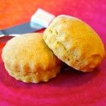 Sweet Potato Biscuits on goop.com. http://goop.com/recipes/sweet-potato-biscuits/
