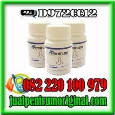 obat kuat maxman herbal di tangerang obat kuat tangerang
