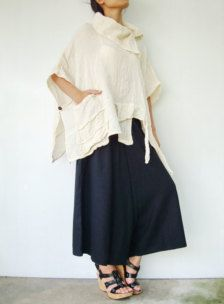 Outerwear - Etsy Women - Page 3