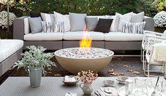Backyard design tips and essentials