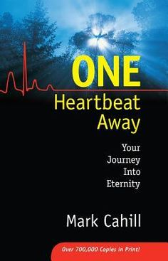 One Heartbeat Away