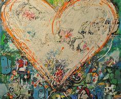 beschreven hart    wat een toekomst  wat een hoop  wat een liefde    onbeschrijfelijk