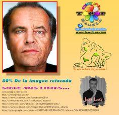 Informaros sin compromiso alguno dejándome un mensaje en mi perfil por inbox o en esta dirección de e-mail... contacto@lawebya.com SIGUE MIS LINKS... https://www.facebook.com/ImagenDigital2000/photos_albums https://www.facebook.com/lawebradio2014 http://www.flickr.com/photos/104052067@N08/sets/ http://www.pinterest.com/josefoxwan/boards/ https://plus.google.com/photos/100115497485994434271/albums/5949800118858909601 http://www.lawebya.com/ contacto@lawebya.com