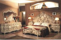 french inspired decor | French Style Bedroom Greatest French Bedroom Decor Ideas to Try