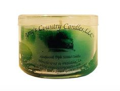 Amy's Country Candles® Eucalyptus Spearmint 5.25 oz. Candle Bowl™ is a refreshing candle blend of Eucalyptus, sweet Spearmint, and Lime. Perfect for a hot Summer day when you need a little relaxation in your home! #eucalyptus #spearmint #lime #candle #candles #beauty #spa #beautyandspa #home #decor #house #shop #today #shoponline #home #accents #aromatic #fragrance #scent #amyscountrycandles