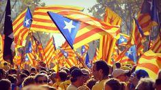 La diada de Catalunya - Alexandru Costin. The heart of a nation. A lesson about unity, love and celebration. Catalunya's Day ! El cor d'una nació. Una lliçó d'unitat, amor i celebració. La diada de Catalunya! #Catalonia #Catalunya #Barcelona #Catalogne #Catalogna #Katalonien #Catalunha