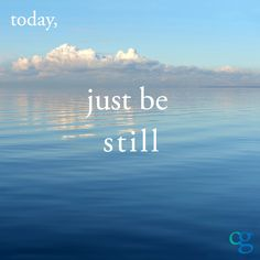 Find time through out the day to just be still and focus your energy on meditation. Great Quotes, Me Quotes, Inspirational Quotes, Strong Quotes, Meditation, Just Breathe, Just Be, Caregiver, Wise Words