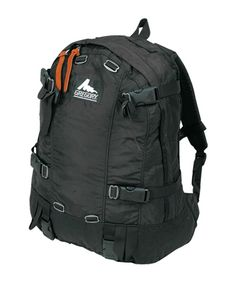 Day Pack - グレゴリー Gregory Mountain Products - Product - ユニセックス - ライフスタイル