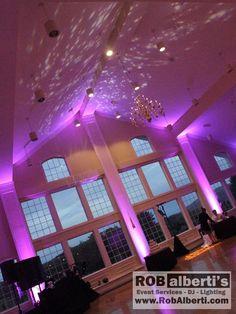 Berkshrie Hills Country Club Wedding Lighting -  www.robalberti.com0 IMG_1004