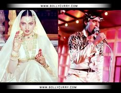 80s: Bollywood Fashion Trends | 43332