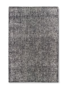 our home décor motto: buy what you love and you'll never go wrong. like this fairfax rug--it's richly colored, uniquely textured and oh-so-pretty.