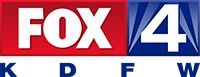 Fox 4 News Dallas-Fort Worth, Texas, news, headlines, weather, sports, traffic