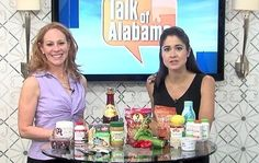 ABC viewers learn why to keep better-for-you palm oil in their pantries http://www.palmoilhealth.org/nutrition/abc-viewers-better-for-you-palm-oil-in-their-pantries/