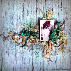 13arts: Love by Melenia