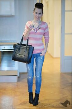 www.petralovelyhair.com Fashion, Moda, Fashion Styles, Fashion Illustrations