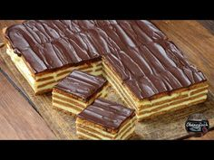 Great Recipes, Waffles, Deserts, Food And Drink, Candy, Cookies, Chocolate, Baking, Dinner