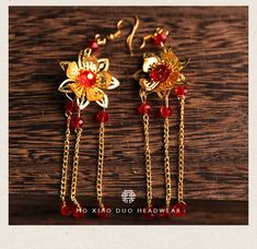 Chinese Hair, Bride Earrings, Bobby Pins, Fashion Dresses, Hair Accessories, Spring, Clothes, Fashion Show Dresses, Outfits