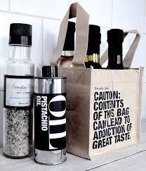 Nicolas Vahé-lovelovelove need this in my kitchen