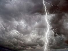 Google Image Result for http://inimicaleagle.org/images/photos/dark_weather_large.jpg