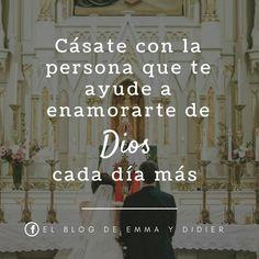 Matrimonios en cristo es maravilloso gudelia santana gudelia santana