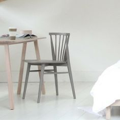 Buy Dining Chairs Online - MuBu Home