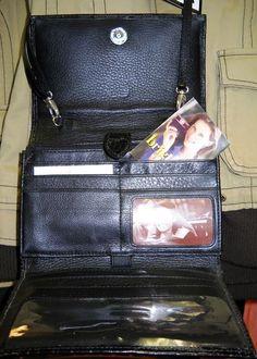 coach hobo handbags outlet rd2u  coach handbags factory outlet sydney,cheap wholesale coach handbags free  shipping,