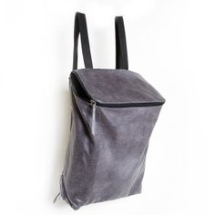 Leather Backpack Leather Bag