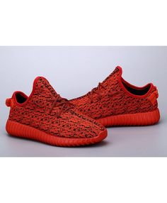 cheap adidas yeezy boost 350 uk sale, lowest price, save up to off. Red Trainers, 350 Boost, Turtle Dove, Sale Uk, Yeezy 350, Yeezy Boost, Supreme, Adidas Sneakers, Shoes