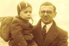 Heroes of the Holocaust : Winton from UK saved 669 children from transport to death camps.He kept this secret until 1988.The children were given foster parents and homes in Sweden  England.