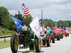 memorial day parade 2015 chicago suburbs