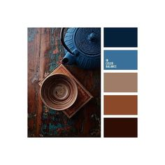 Color spice - design seeds ❤ liked on Polyvore featuring pictures, colors and design seed