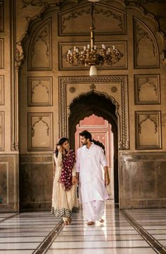 To go to the Mosque everyday with my husband is something I look forward to. I would love to practice Islam together. Pre Wedding Photoshoot, Wedding Poses, Wedding Shoot, Wedding Couples, Desi Wedding, Pakistani Bridal, Muslim Couples, Bridal Photography, Wedding Moments
