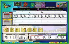Quaver Music QStrum