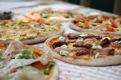 Volare Tacos, Pizza, Mexican, Restaurant, Ethnic Recipes, Food, Diner Restaurant, Essen, Meals