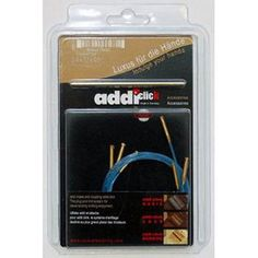 addi Click Natura Bamboo Replacement 3 Cord Set with Connector 1 ea of 24 60 cm 32 80 cm 40 100 cm >>> Check out the image by visiting the link.