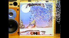 That was yesterday: Camel ► Moonmadness (full album + 5 Bonus tracks) ...