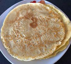 Naleśniki o smaku pizzy - Blog z apetytem Ethnic Recipes, Blog, Blogging