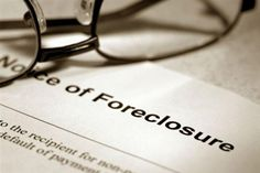 Foreclosure prevention series! short sales, Bankruptcy, Deed in Leiu, and Loan Mods, great videos!