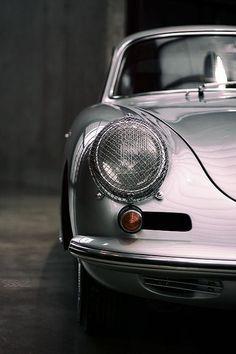 tumblr n4ekdcUf2O1r3yixdo1 500 Random Inspiration 132 | Architecture, Cars, Style & Gear