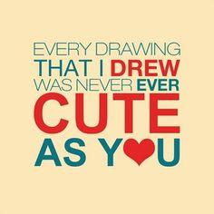 Cute Funny Love | cute, funny, love - inspiring picture on Favim.com
