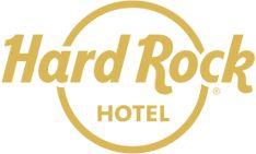 Hard Rock Hotel Cancun & Punta Cana  http://www.hrhcancun.com/special-offers.htm