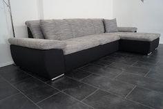 Mobel Gunstig Kaufen Polstermobel Fabrikverkauf Online Furniture