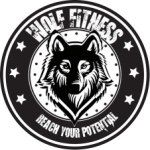 Wolf fitness gym wear Gym Vests, Gym Wear, Gym Workouts, Wolf, Photo And Video, Fitness, Men, Gym Outfits, Gym Clothing