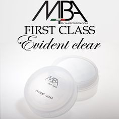 Evident clear 15 gr First Class, Nails, Finger Nails, Ongles, First Grade, Nail, Nail Manicure