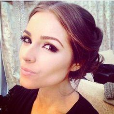 Olivia Culpo - Celebrity Social Media Pics