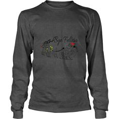 Funny Ugly Christmas Sweater  #gift #ideas #Popular #Everything #Videos #Shop #Animals #pets #Architecture #Art #Cars #motorcycles #Celebrities #DIY #crafts #Design #Education #Entertainment #Food #drink #Gardening #Geek #Hair #beauty #Health #fitness #History #Holidays #events #Home decor #Humor #Illustrations #posters #Kids #parenting #Men #Outdoors #Photography #Products #Quotes #Science #nature #Sports #Tattoos #Technology #Travel #Weddings #Women