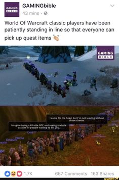38 Best Funny World Of Warcraft Memes Images World Of Warcraft