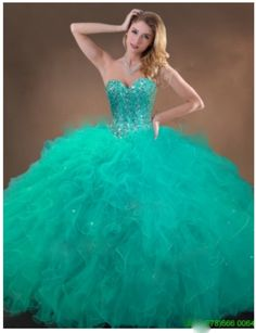 Quinceanera Party Planning – 5 Secrets For Having The Best Mexican Birthday Party Quinceanera Planning, Quinceanera Decorations, Quinceanera Party, Quince Dresses, 15 Dresses, Formal Dresses, Blue Dresses, Smart Casual, Forever21