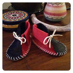 Custom Teenie Tiny Baby Feet Order for Tony by paintedponyarts